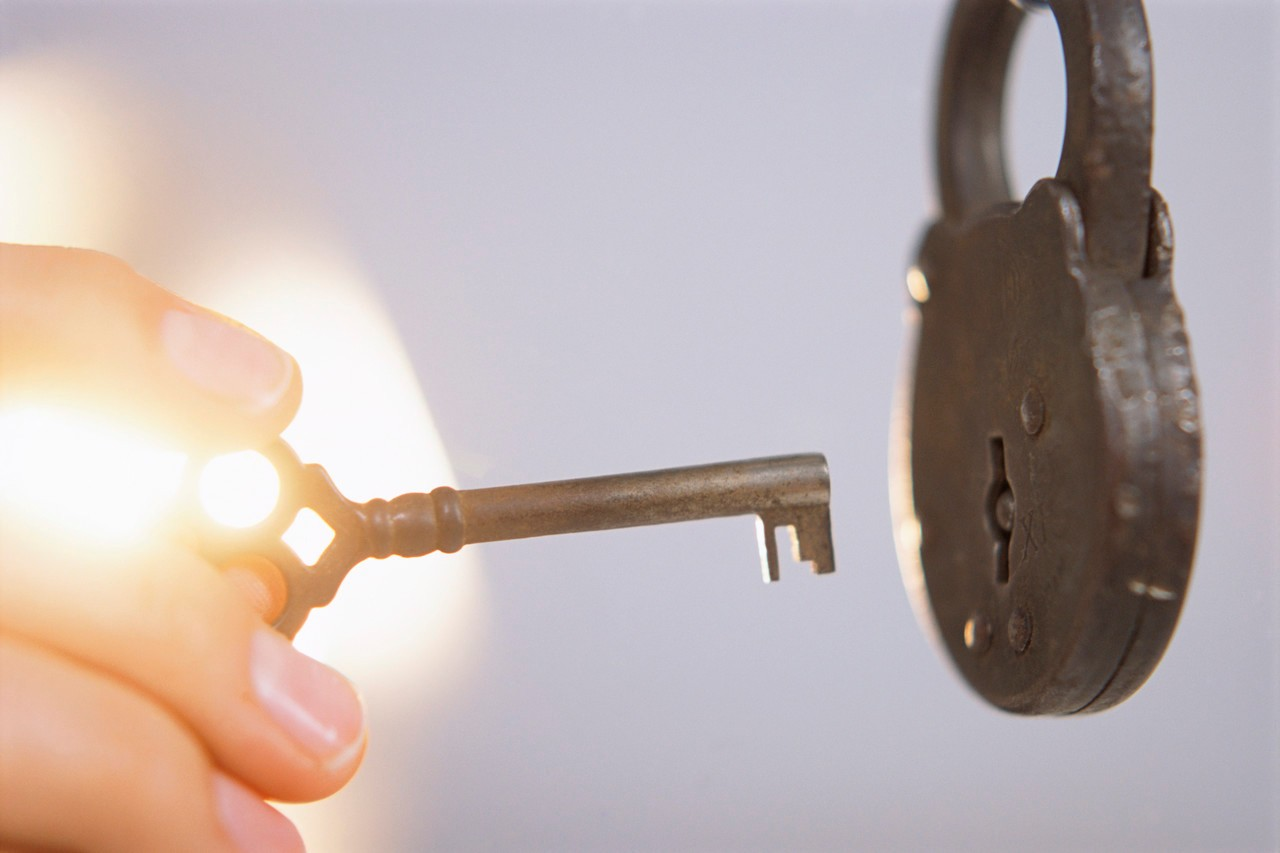unlocking the minds of your audience ispeakeasy blog